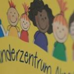Kinder T-Shirts bedrucken lassen in Innsbruck, Tirol