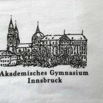 T Shirts Siebdruck Innsbruck